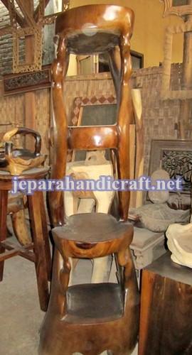Jual Furniture Rak Batu Susun Harga Murah