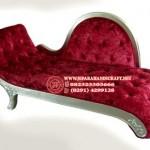 Kursi Sofa Classic Delfino Carino