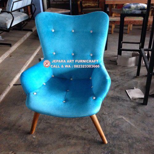 Sofa Modern Jessica