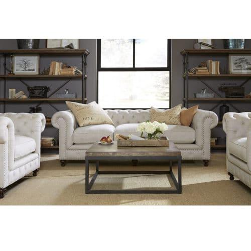 Jual Sofa Modern Minimalis American Chicago Mewah