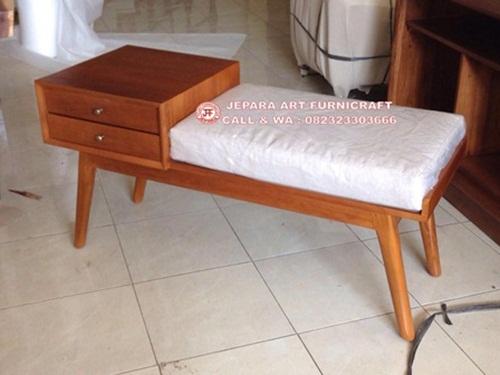 Simple Dan Unik Jual Sofa Modern Minimalis Ashanti