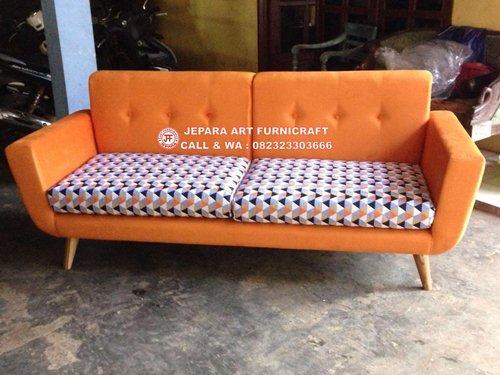 Sofa Modern Minimalis Plato