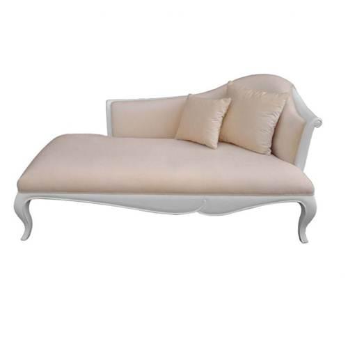 Jual Kursi Sofa Klasik Mewah Murah