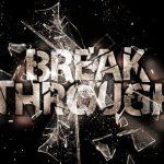 Breaktrough Jepara Art Furnicraft