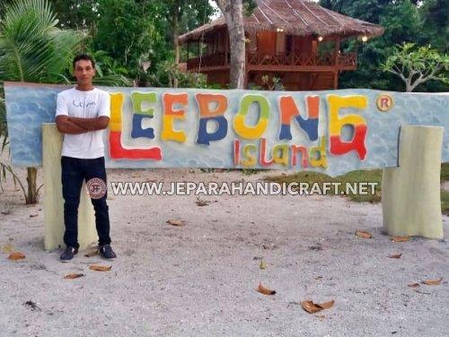 Tim Jepara Art Furnicraft Nur Ahmad Rumah