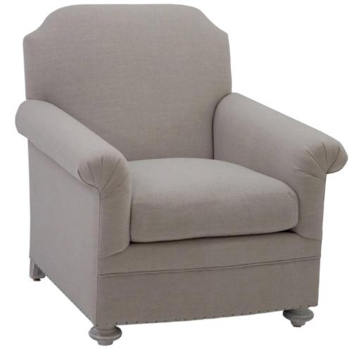 Jual Sheatle Sofa Modern Mewah Murah