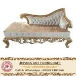 Sofa Mewah Classic Eropa Eleanor