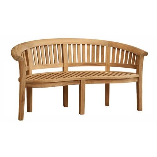 Indonesia Teak Garden Benches Furniture Wholesale