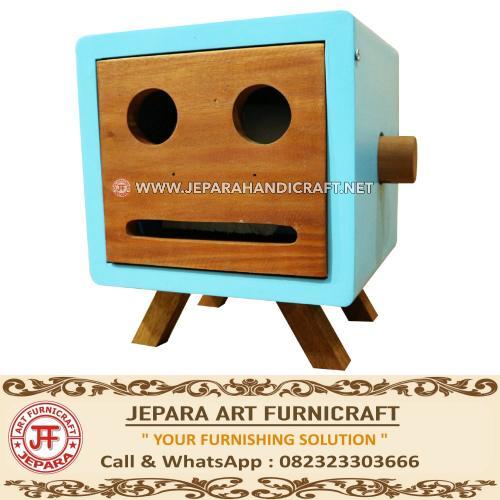 Jual Handicraft Kayu Jati Jepara Murah