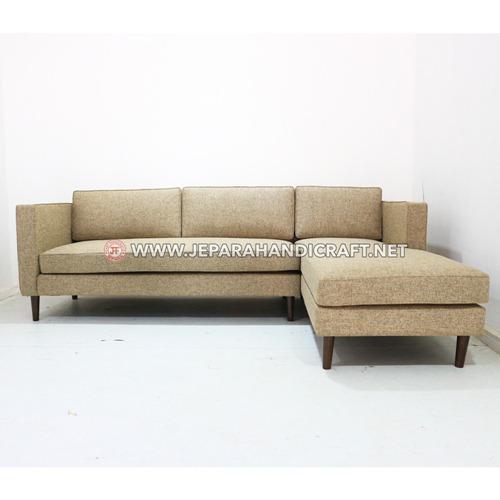 Beli Sofa Tamu Jati Minimalis Jepara Terbaru