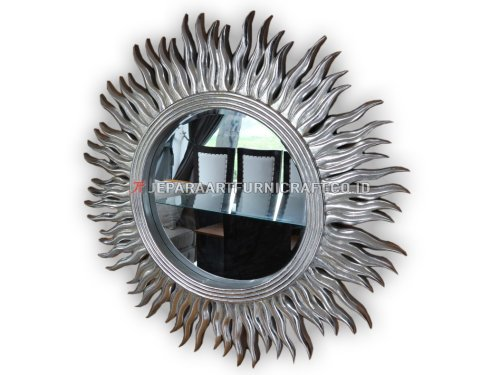 berikut 5 manfaat cermin untuk interior rumah anda