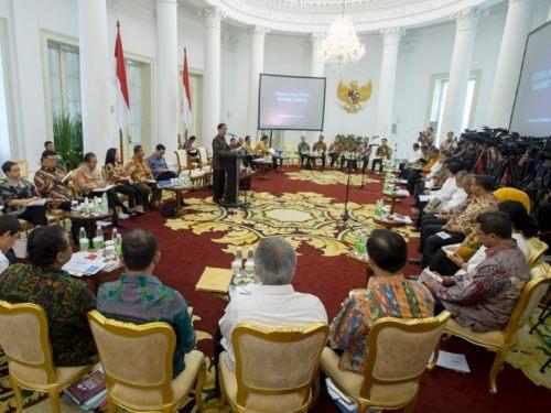 Jual Kursi Kepresidenan Di Istana Merdeka Terpercaya