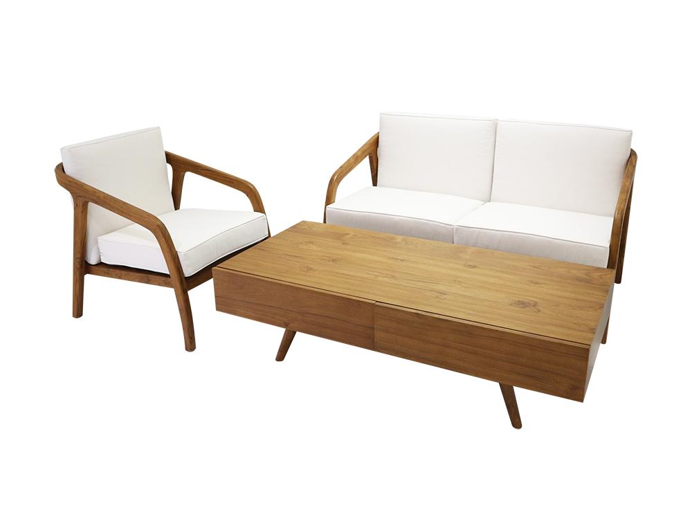 Beberapa tips sebelum membeli kursi tamu yang cocok untuk ruangan anda