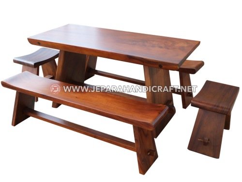 Project Furniture Taste Of Bandung The Ranch Cisarua Jawa Barat