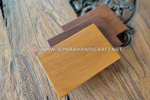 Warna Finishing Untuk Furniture Kayu Jati