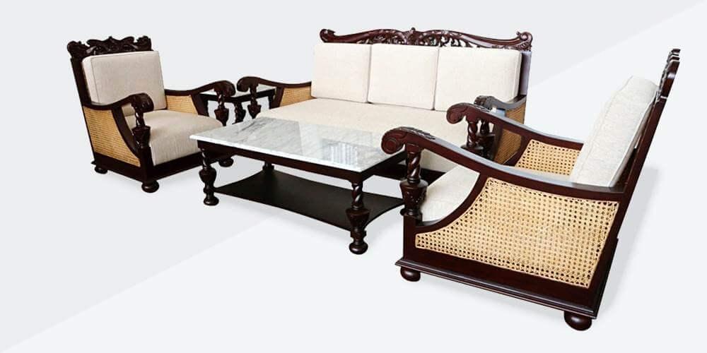 Jual Furniture Jepara Harga Murah