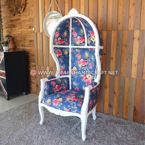 Jual Sofa Payung Klasik Jepara Harga Murah